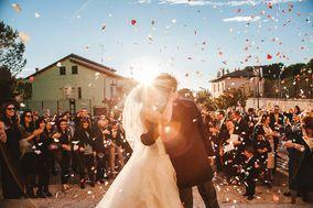 The Italian Wedding
