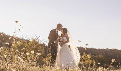 The Italian Wedding 1
