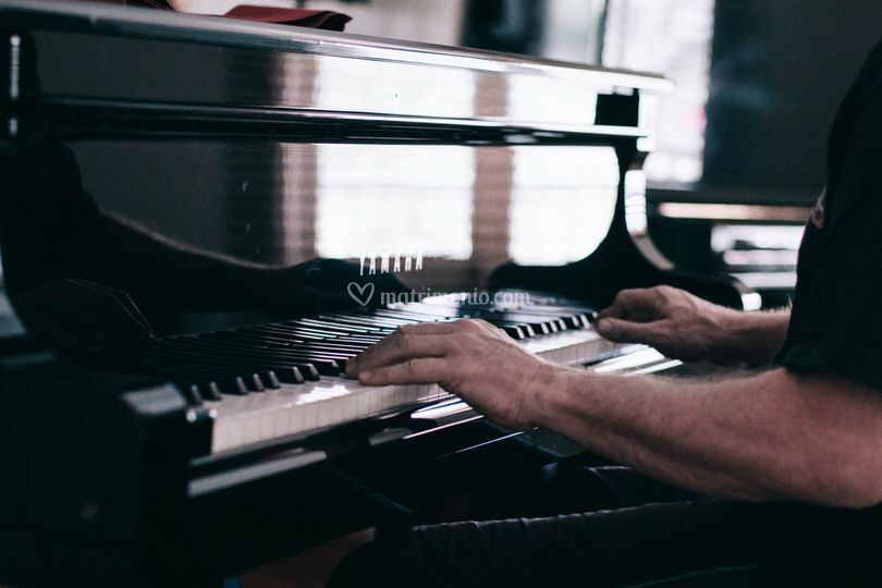 "Associazione ""Organista  Giacomo Prinetta"""