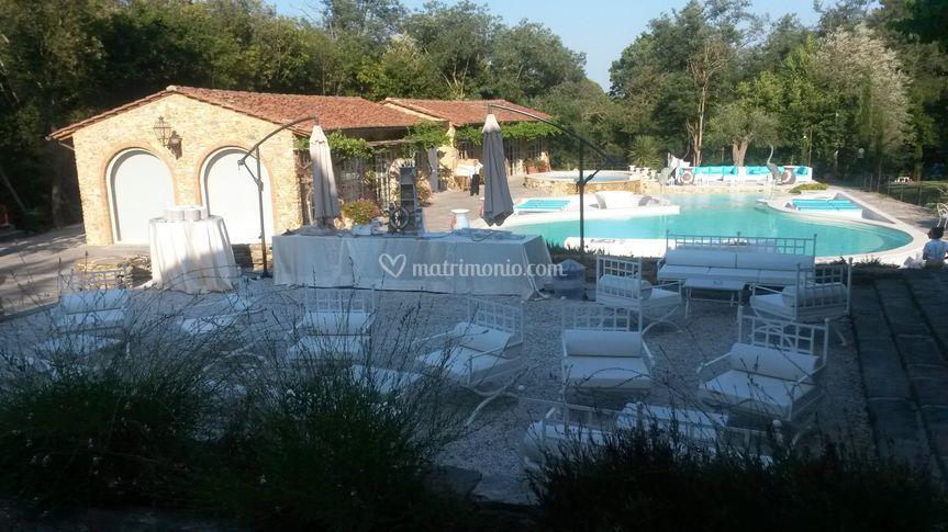 Artemisia Organizzazione Eventi