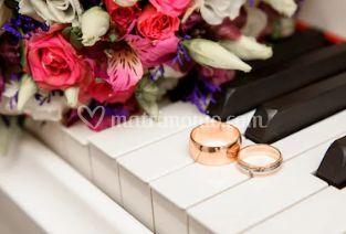 Jazzin'Eventi Wedding