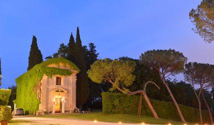 Borgo Boncompagni