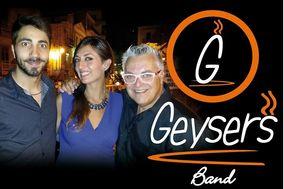 Geysers Band