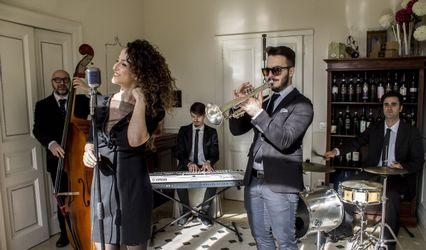 La Dolce Vita Swing Band