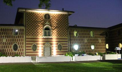 Villa Moroni 3