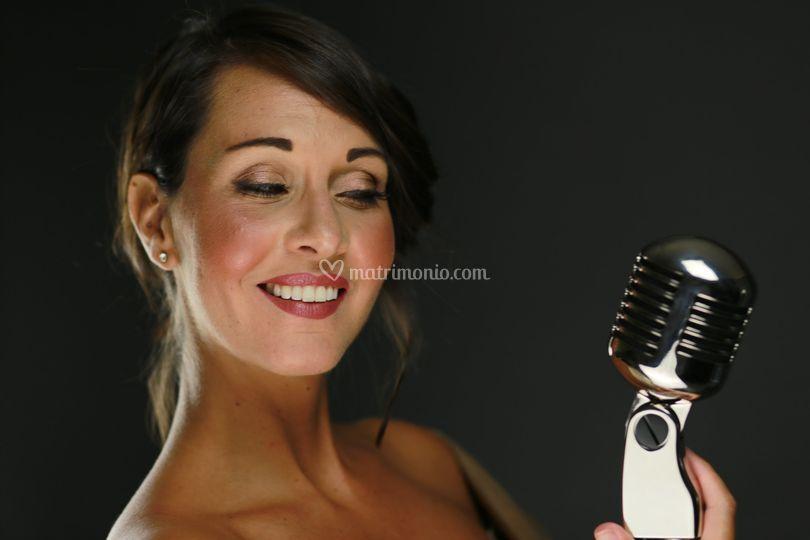 Stefania Seculin - Wedding Singer