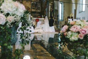 Serena Iuliani Weddings & Events