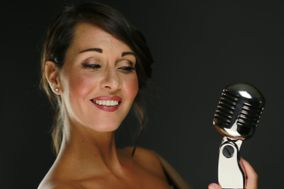 Stefania Seculin - Wedding Singer