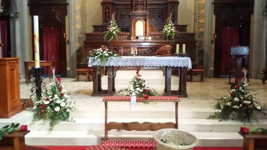 Chiesa  dei  frati