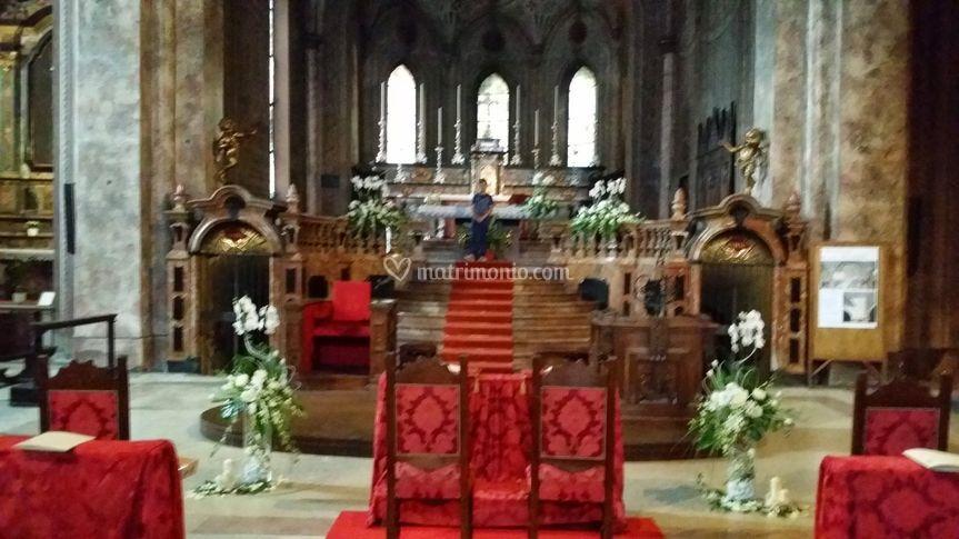 Chiesa  di  sanpietro  martire