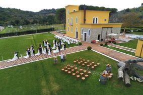 Villa Jamele di Peppe Zullo