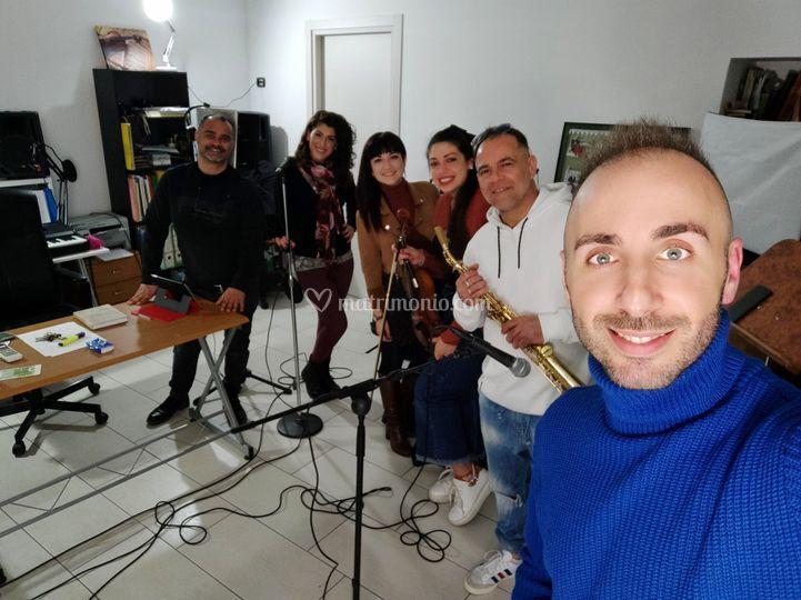 Musicò Band