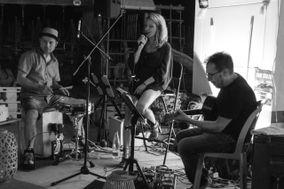 Julia's Band