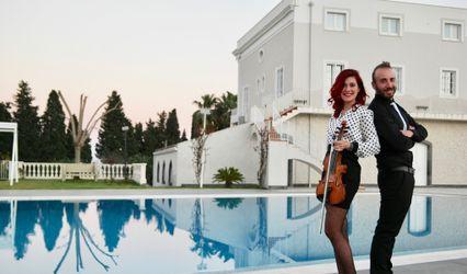 Jess & Musicò Band
