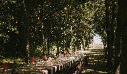 Babette Events & Food 1