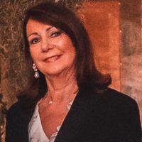 Maria Rita Ferrari
