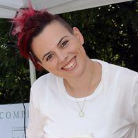 Giulia  Limonta