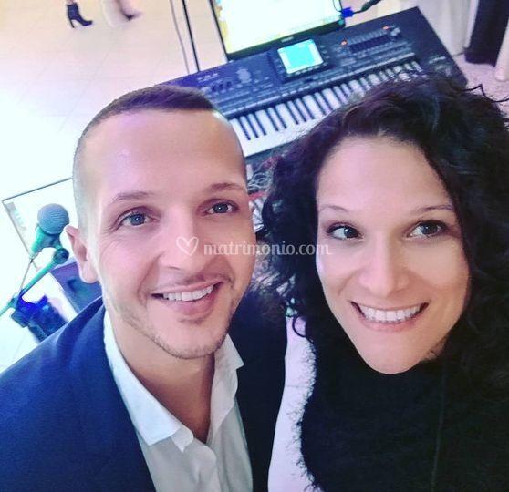 Luca&lia - duo
