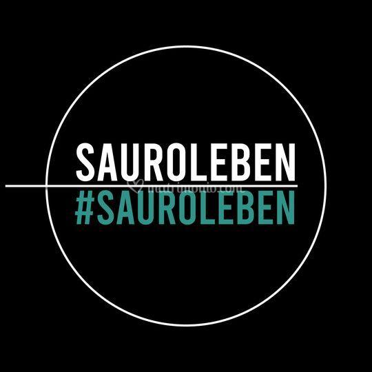 Logo SAURO LE BEN