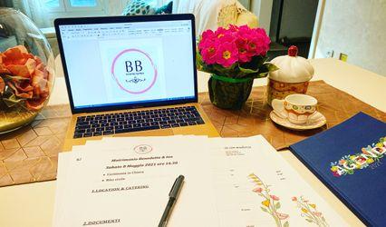 BB Wedding Planner di Benedetta Battan