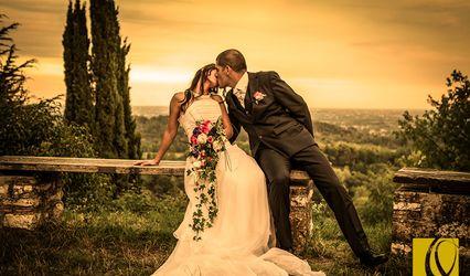Special Wedding 1