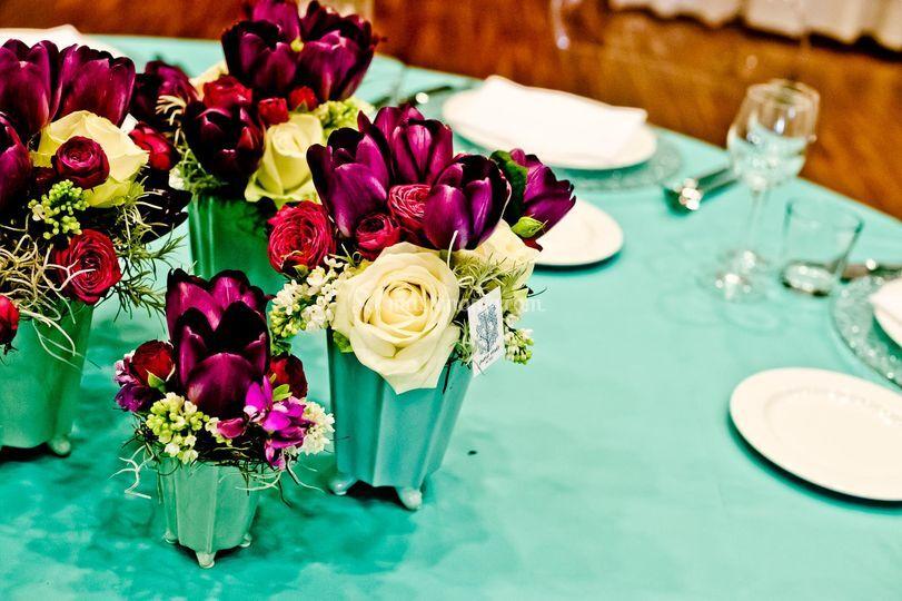 DiVino Wedding