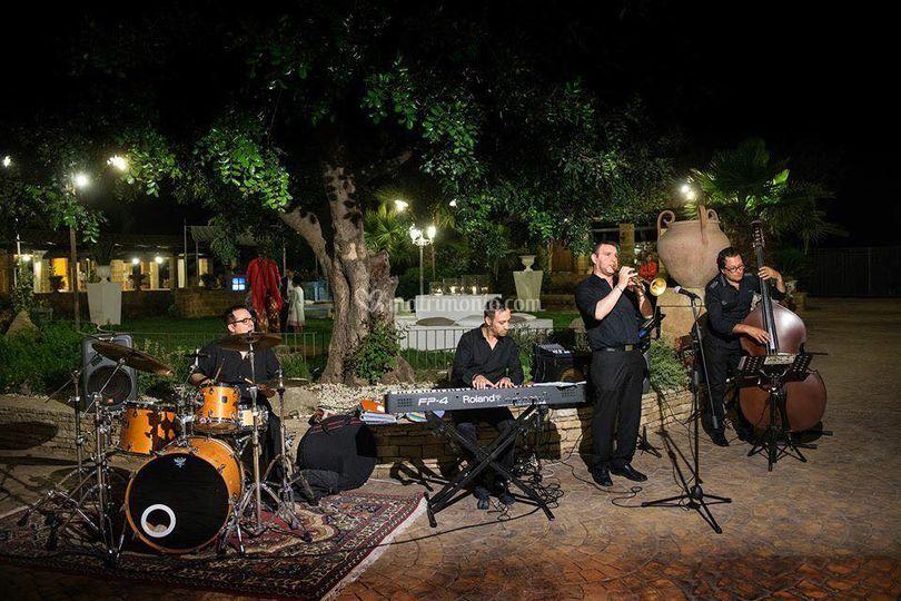 Matrimonio In Jazz : Opinioni su open day live jazz matrimonio