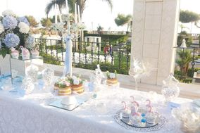 Rita Cake Design