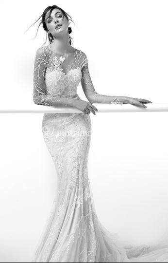Nicole Torino