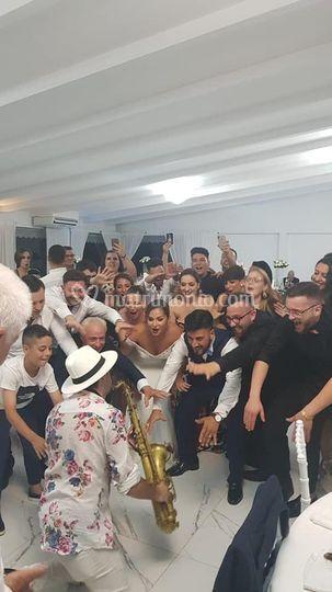 Wedding Vision Eventi