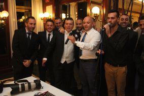 Wedding Dj Ferrara