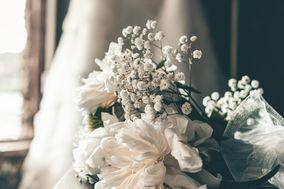 Tusca Wedding