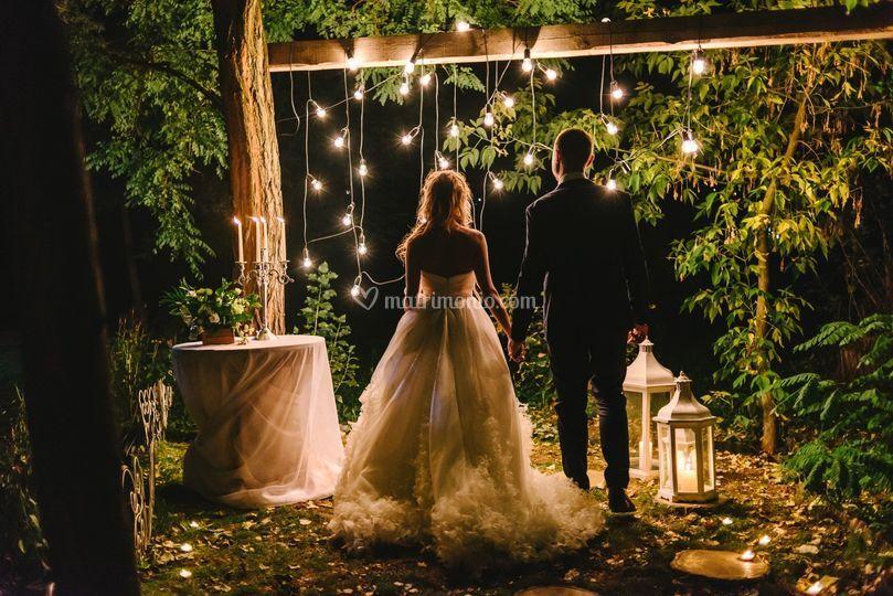 Sardinia Wedding Destination