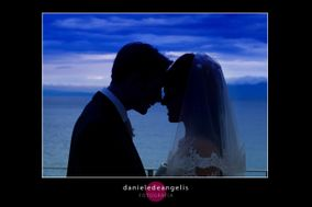 Daniele De Angelis Fotografia