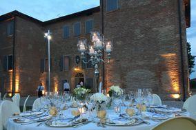Villa Valentini Casalgrande