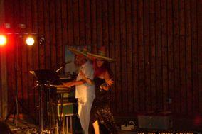 Orchestra Ivana e le Nuove Emozioni