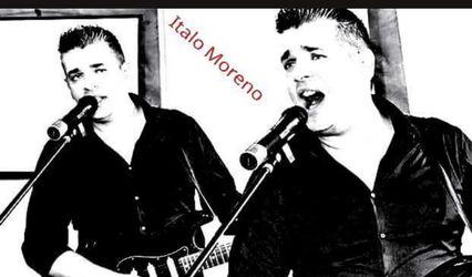 Italo Moreno 1
