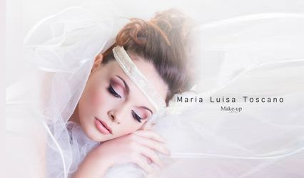 Maria Luisa Toscano 1