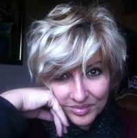Alessia  Saveri