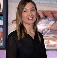 Cristina  Galeotti