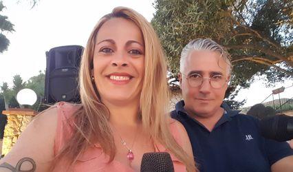 Duo D'Oro