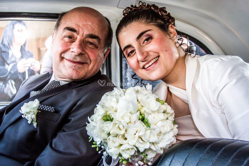 Valentina+Giorgio