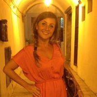 Alessia Ippoliti