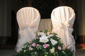 I Fiori Della Bottega