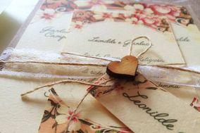 Paper & Cut
