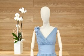 Blu Spose Atelier