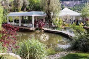 L'Orangerie di Villa Althea