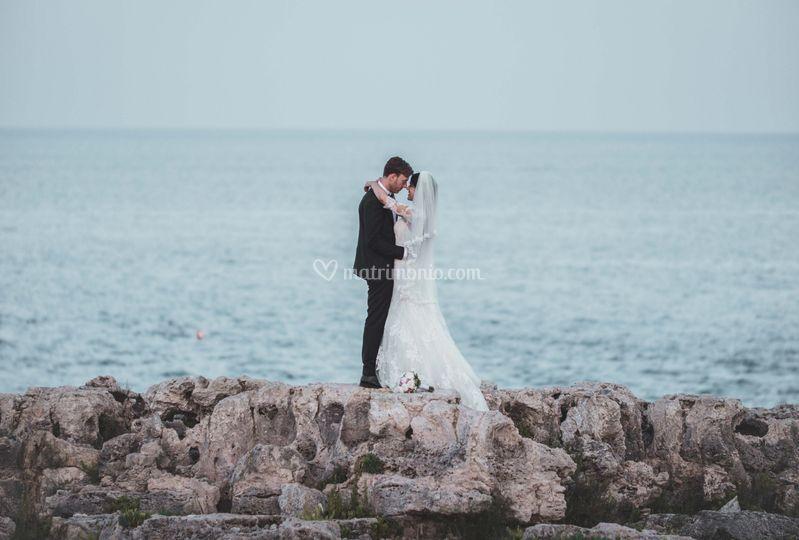 Wedding Angelo e Simona