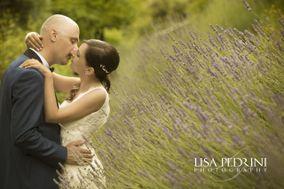 Lisa Pedrini Photography