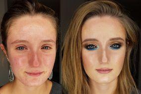 Valentina Procacci Make Up